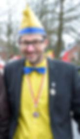 Frank Karneval.JPG