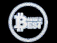 Logo miner best.png