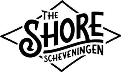 the%20shore_edited.png