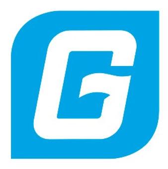 Stapel_logo_blauw_edited.jpg