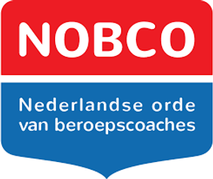 noboco.png