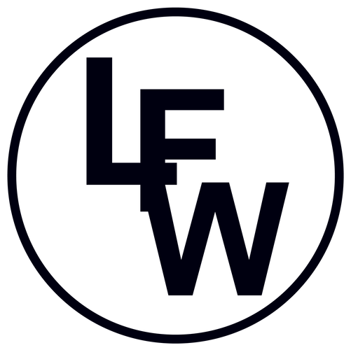 Logo_LFW_edited.png