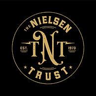 TNT Logo High Res.JPG