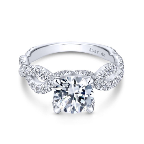 them stunning will of jewel morgan the designs box visit amavida co engagement gabriel and by bridal gallery there when many rings halo criss so more ring designer hill cross see you diamond are