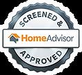 Home Advisor Approved Restoration Company Paul Davs