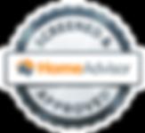 Approved Frisco Damage Restoration Company - Paul Davis