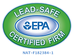Lead Safe EPA Certified Firm Paul Davis Restoration