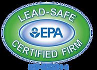 EPA Certified Damage Repair Services - Paul Davis Restoration