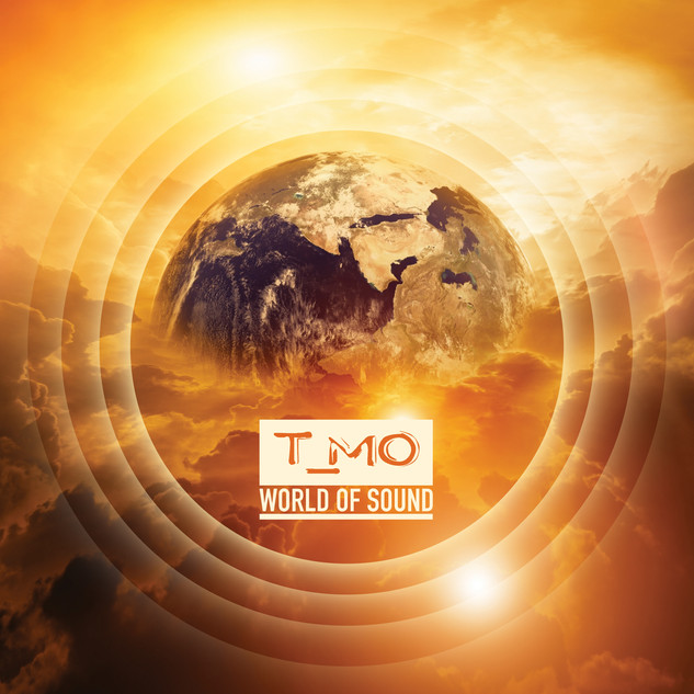 WORLD OF SOUND - T_MO