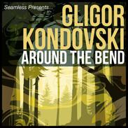 SEADIG020 Gligor Kondovski - Around The