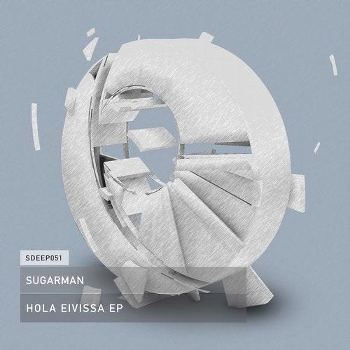 HOLA EIVISSA - SUGARMAN