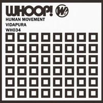 VIDAPURA  - HUMAN MOVEMENT