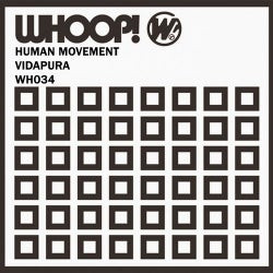 VIDAPURA  - HUMAN MOVEMENT