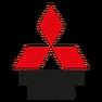 mitsubishi-motors-vector-logo.png
