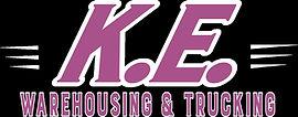 KE small logo.jpg