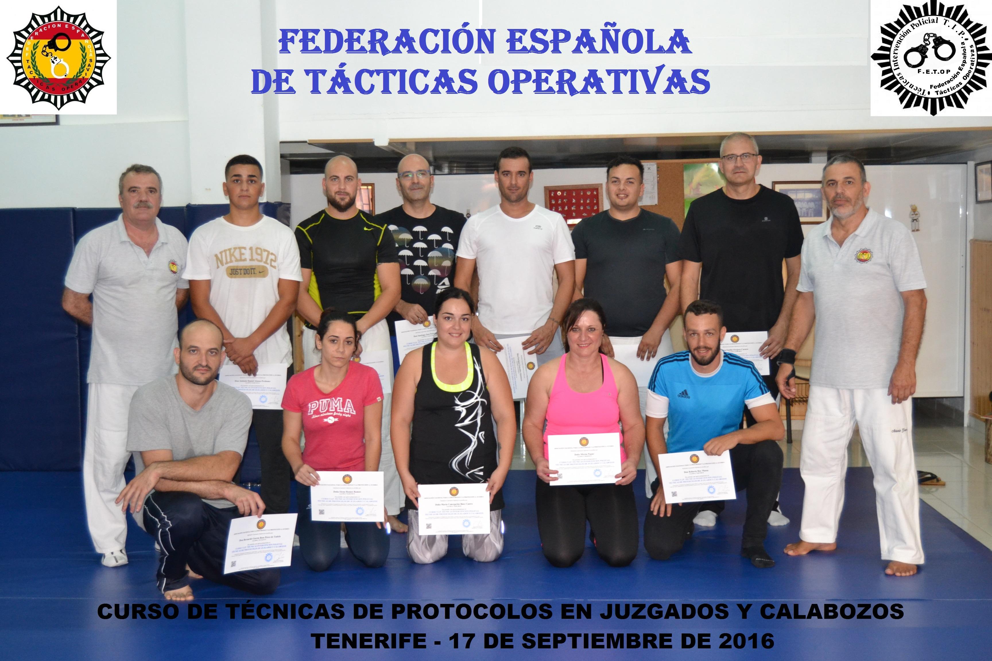 Grupo (2)