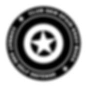 logo_club_skm.jpg