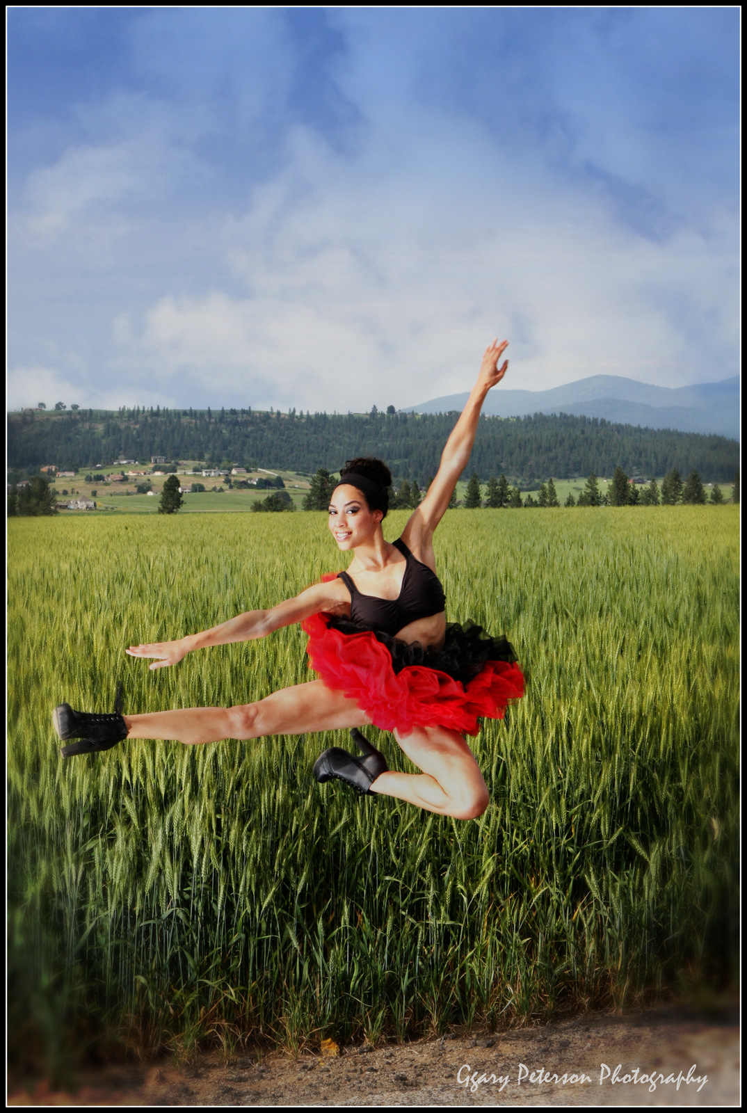 023-01-1-Leesha Ballet Field .jpg