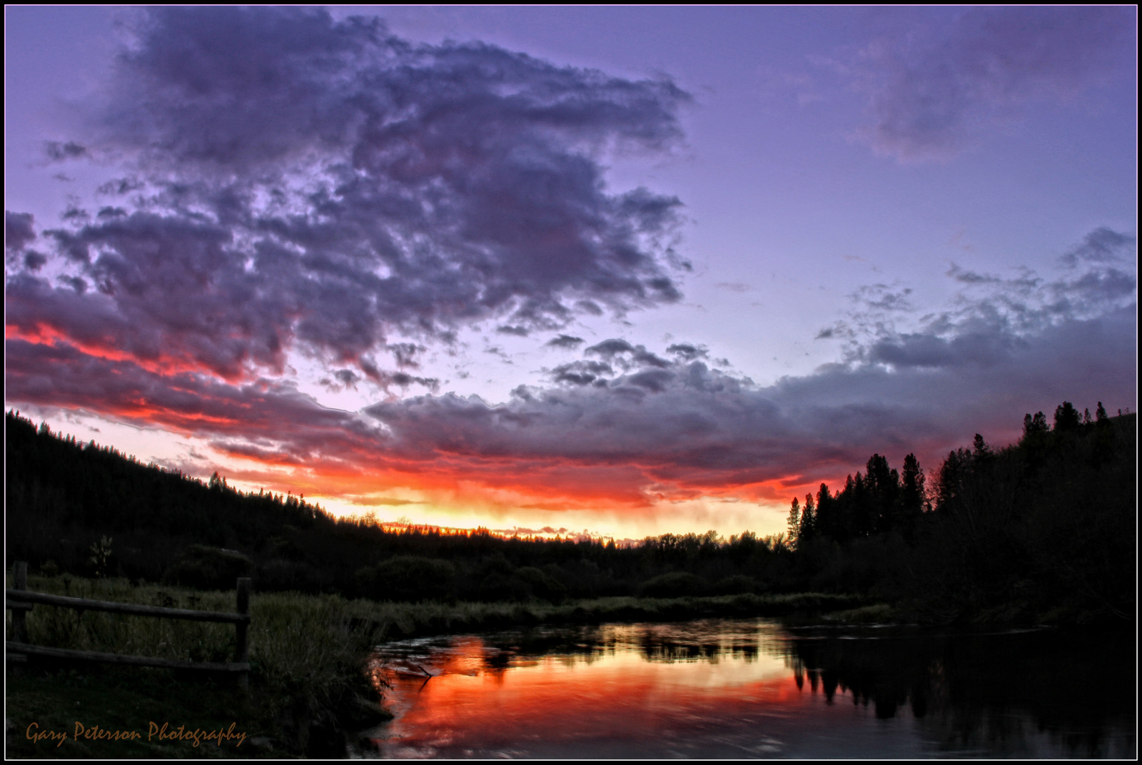 021-19-1-Sunset  1.jpg