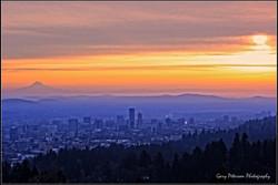 124-1-Portland 3 .jpg