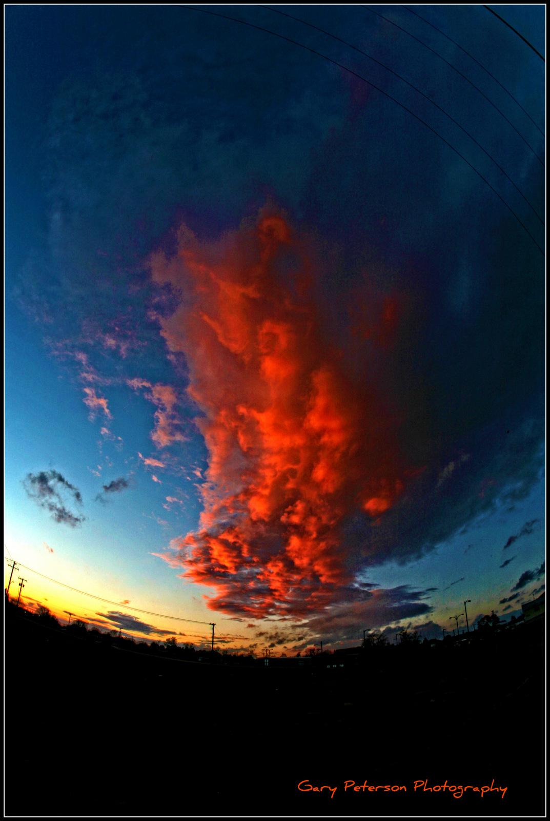 094-1-hillyard sky.jpg