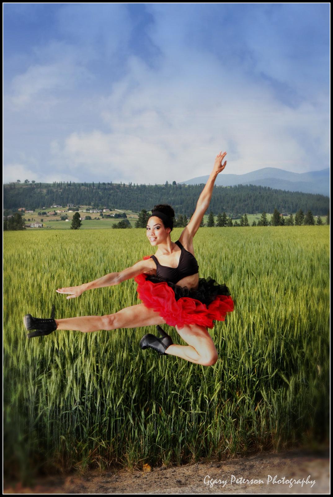 110-1-Leesha Ballet Field .jpg