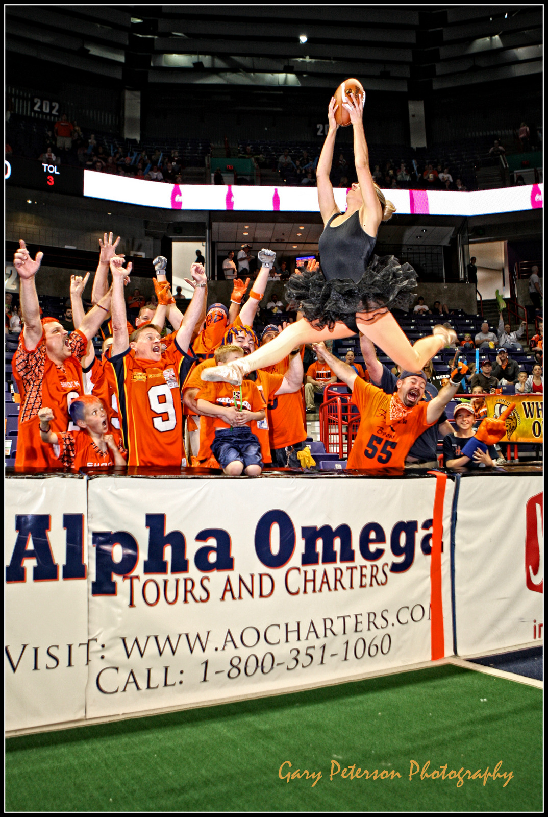 029-07-1-jump.jpg
