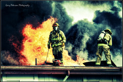 103-Fire on roof .jpg