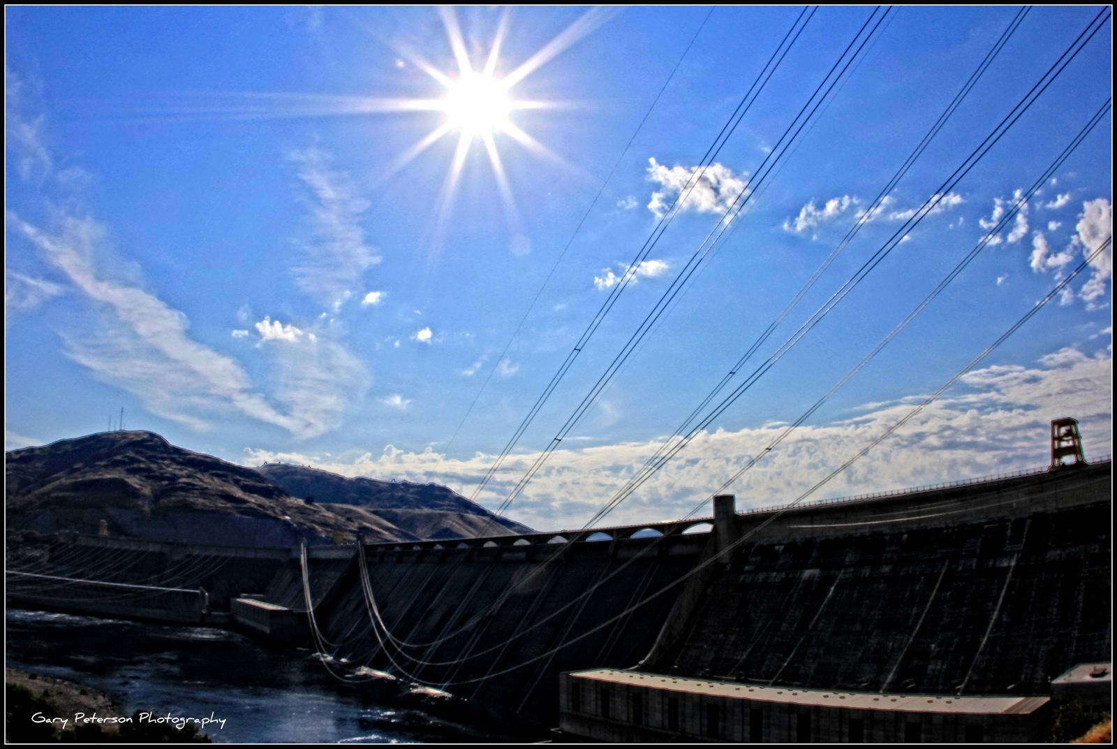 047-1-coulee dam .jpg
