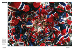 104-Gallery Huddle Published in Sportsnet.jpg