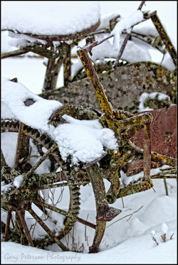 1-Plow in Snow.jpg