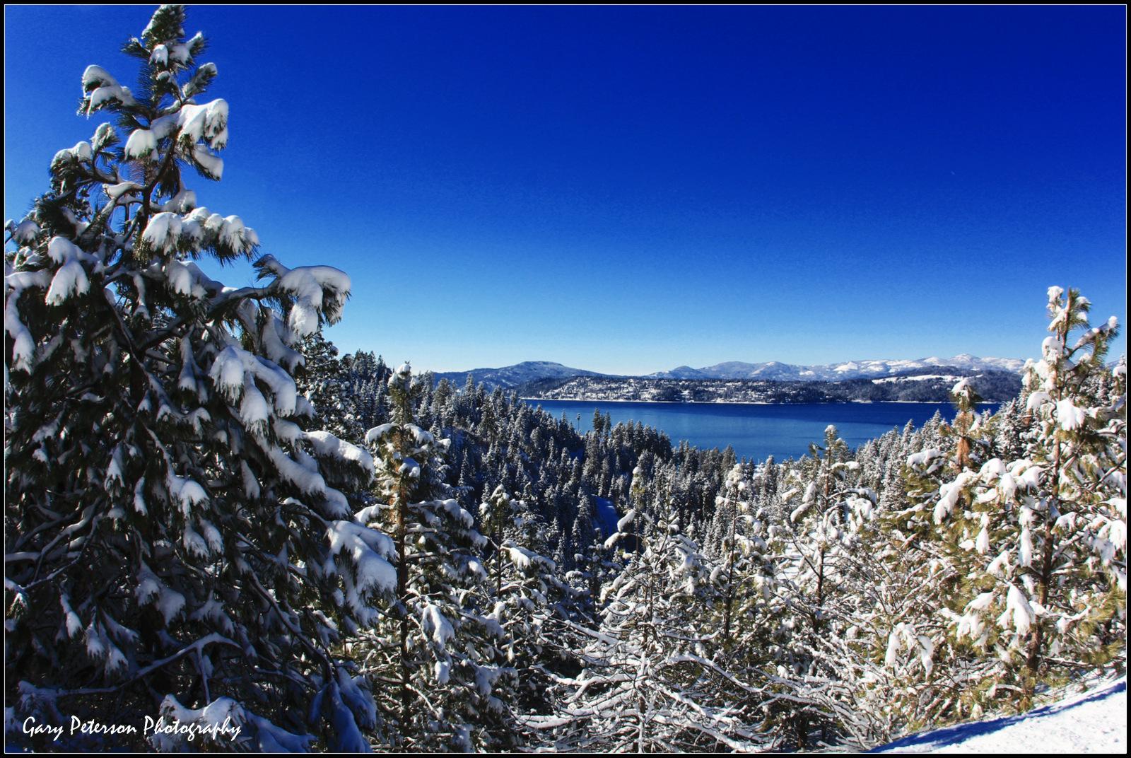 1-Snowy Lake CDA .jpg
