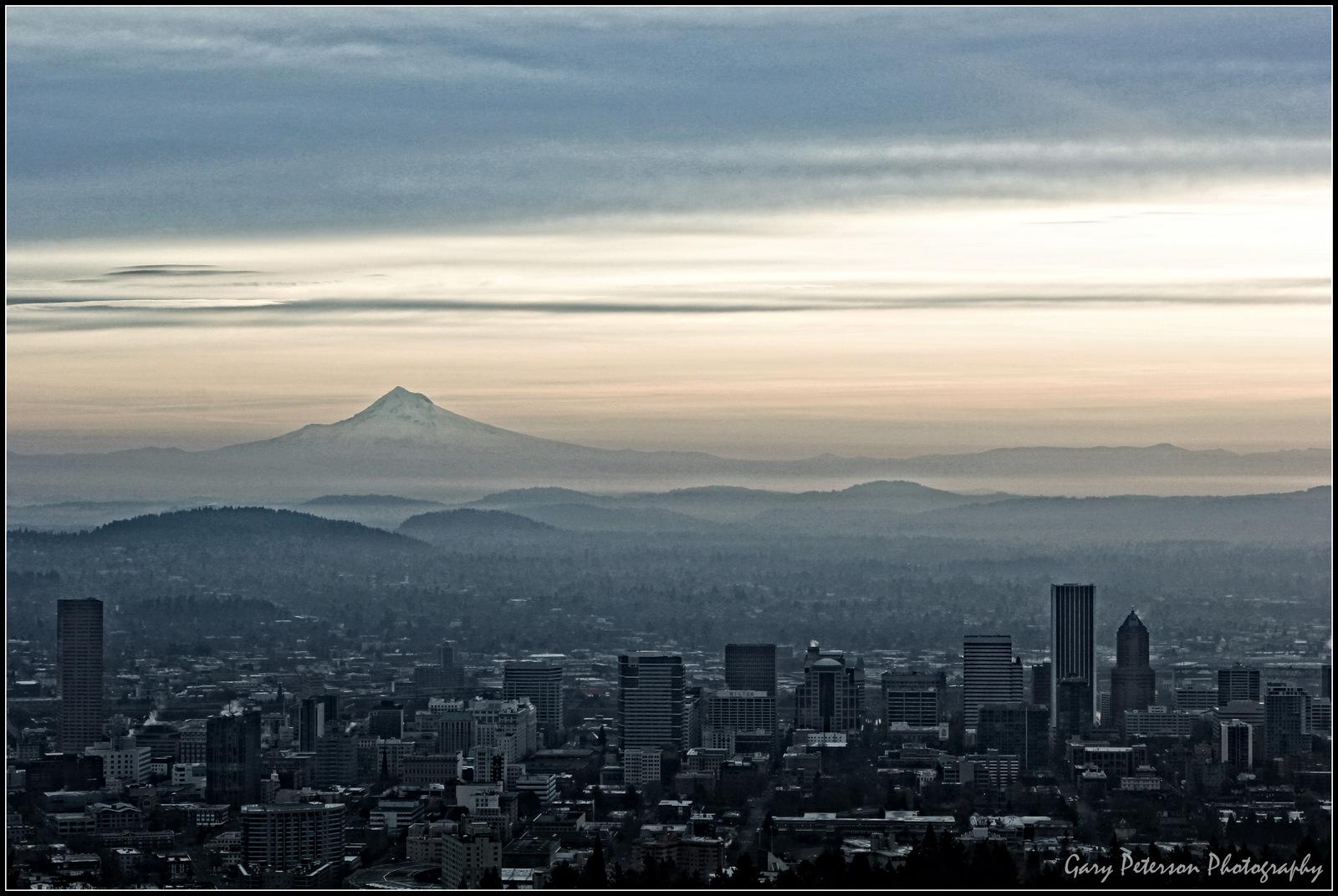126-1-Portland 1.jpg