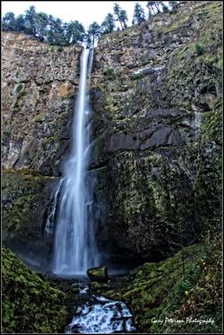 128-1-Mult Falls .jpg