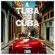 uploads-1552608343882-tuba-cuba-cover-30