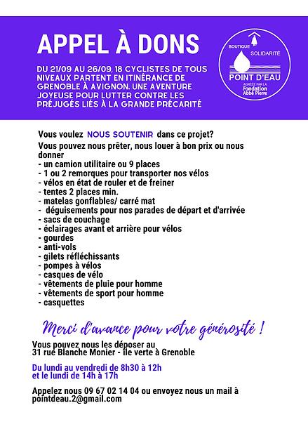 Affiche appel à dons.png