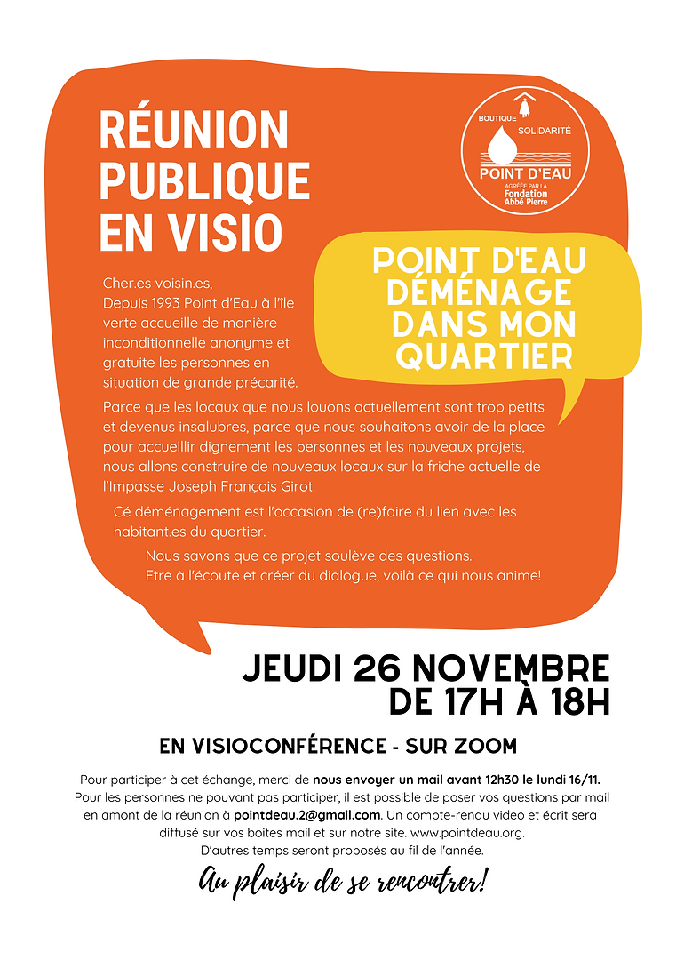 Affiche_réunion_publique_voisinage(4).p
