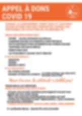 Appel aux dons - COVID 19 (2).png