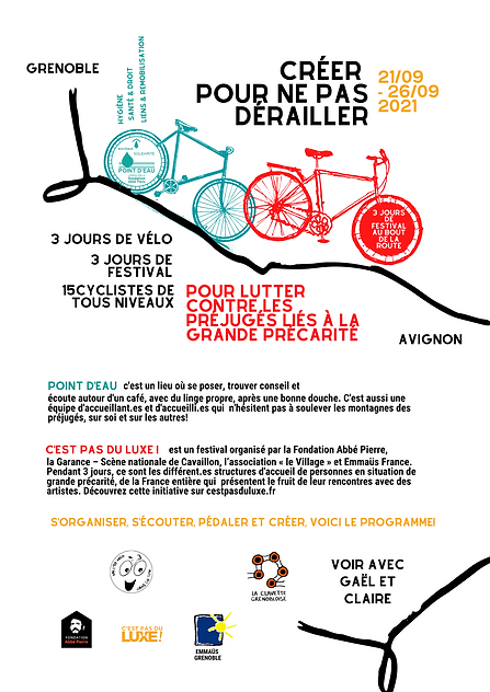 Affiches CPDL(1).png