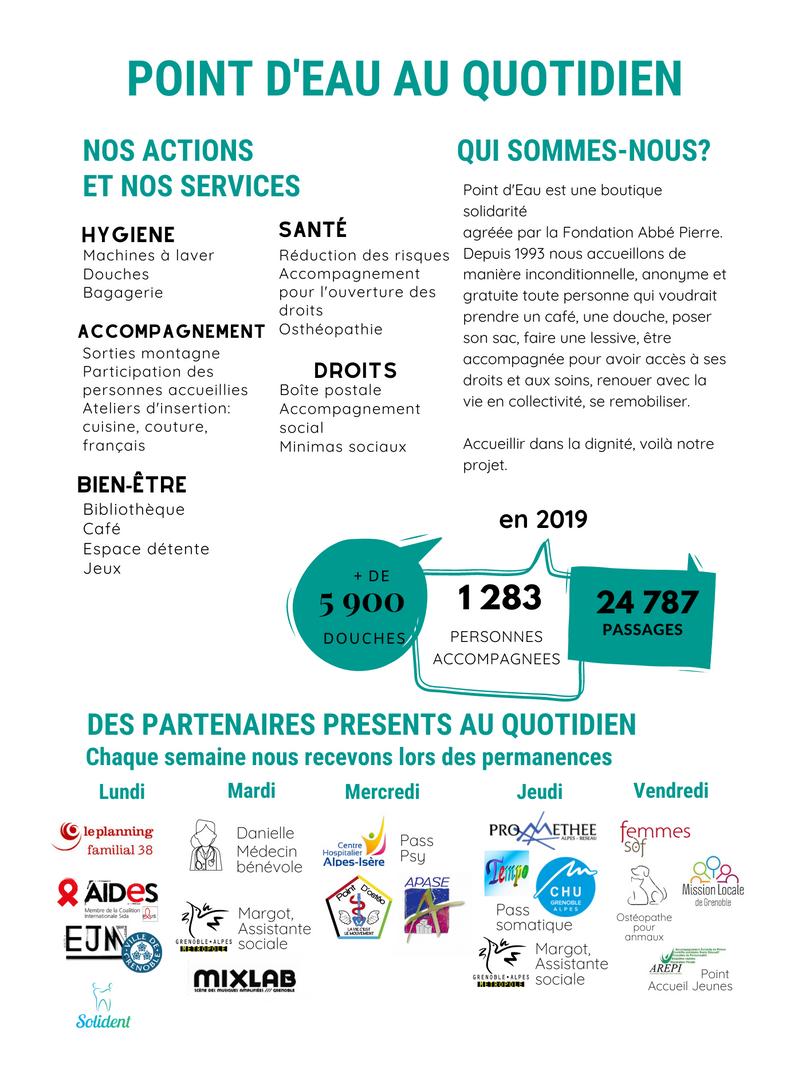 dossier com - voisin.es(1).png