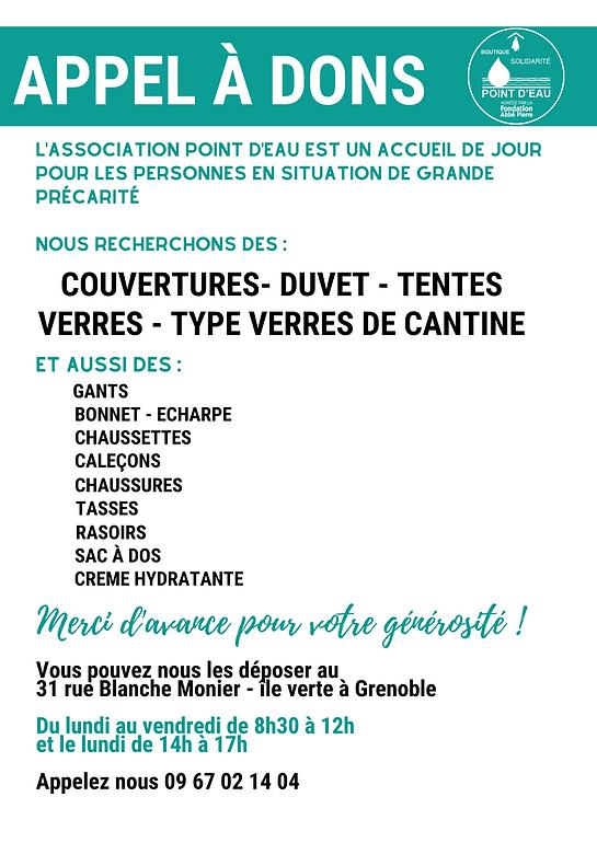 Affiche_appel_à_dons.png
