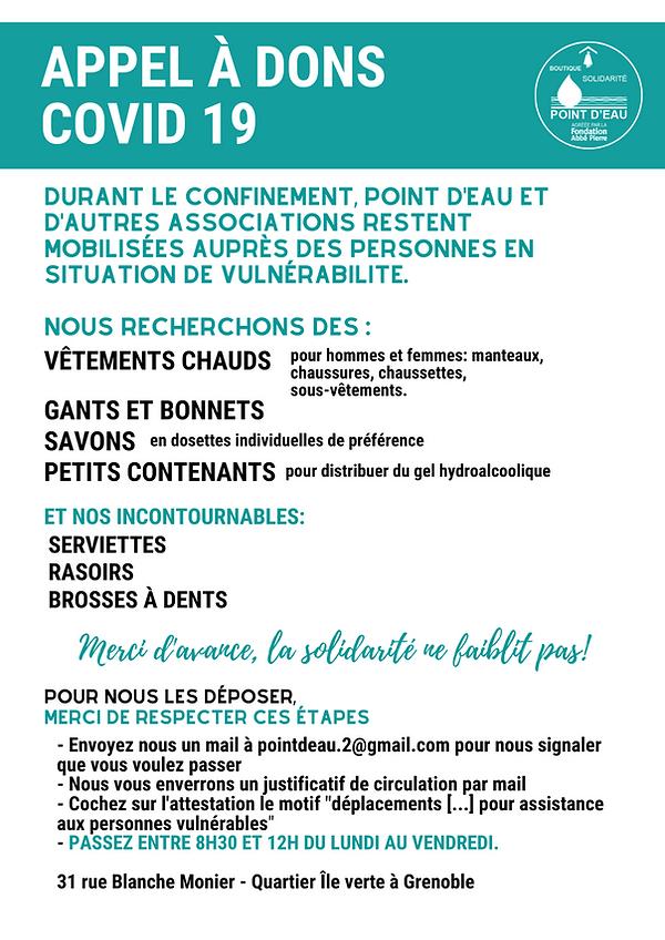 Appel aux dons - COVID 19(2).png