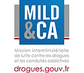 logo_mildeca_vert-grand_car_240x207.png