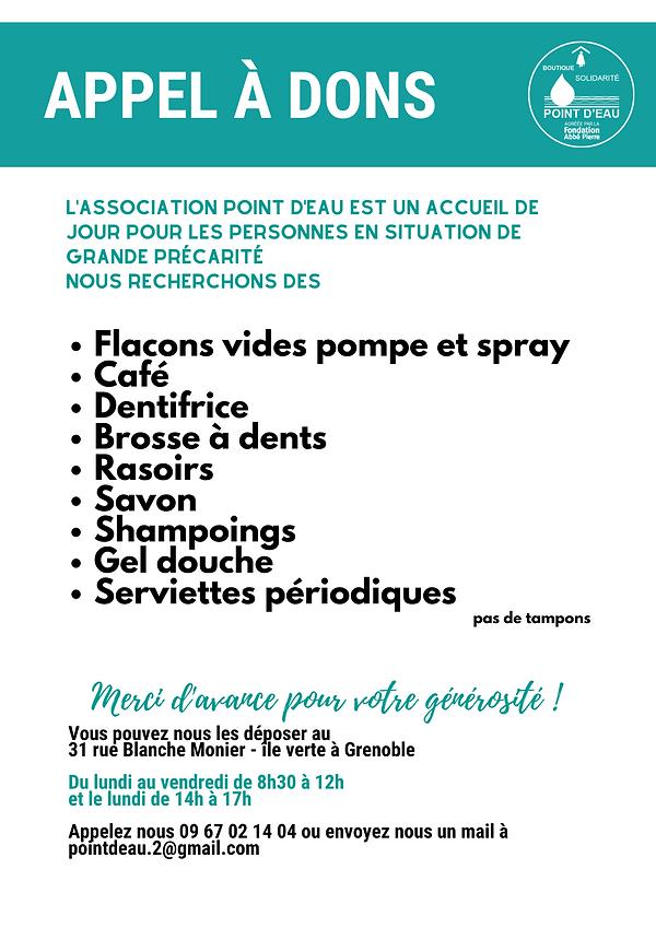 Appel aux dons (1).png