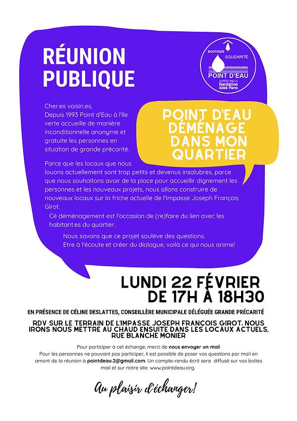 Affiche réunion publique voisinage(6).pn