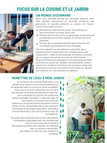 dossier com - voisin.es(7).png