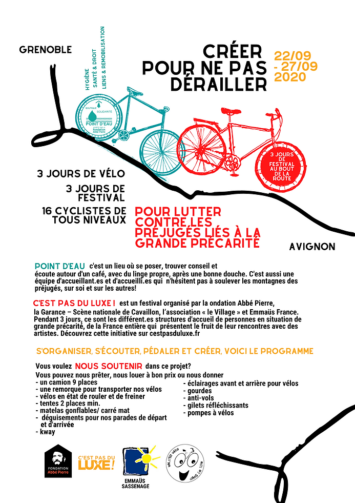 Affiches CPDL(2).png