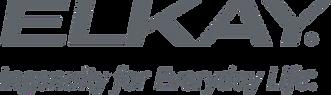 Elkay Logo.png