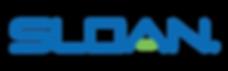 1SLOAN-logo-01.png