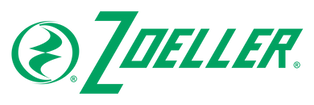 Zoeller_Logo_RGB.png